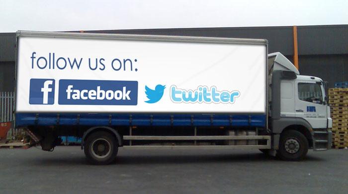 facebook_truck