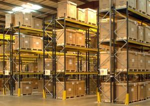warehouse-racks-1